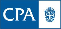 CPA-PP-Logo-PMS294